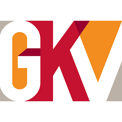 Profile picture of GKV